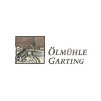 Logo Ölmühle Garting